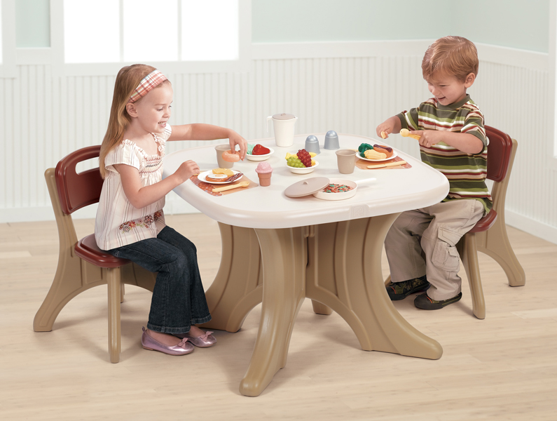 NT TABLE & CHAIRS SET-896800-