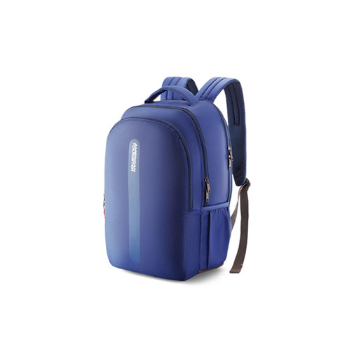 American Tourister School Backpack Forro 17