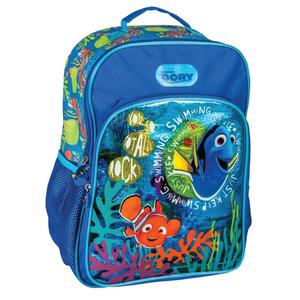 Disney Finding Dory School Back Pack DNRBJ2006 14inch