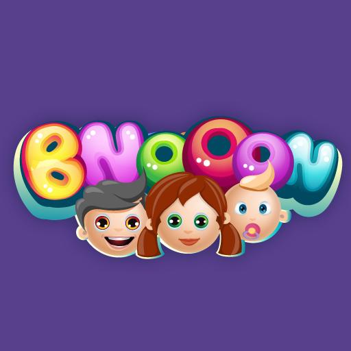 BNOOON