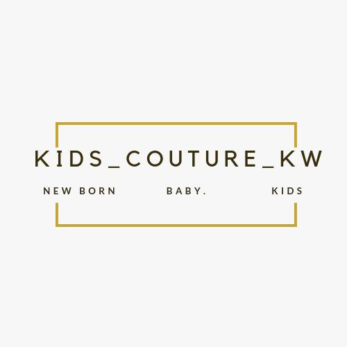 kids couture kw