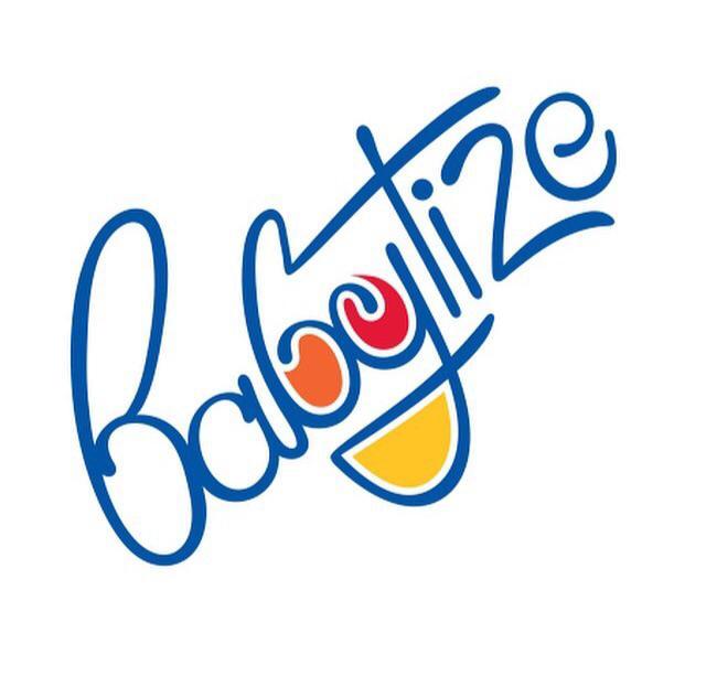 babytize
