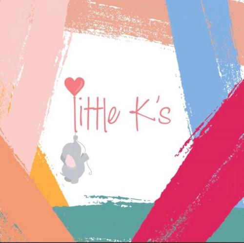 Little k's