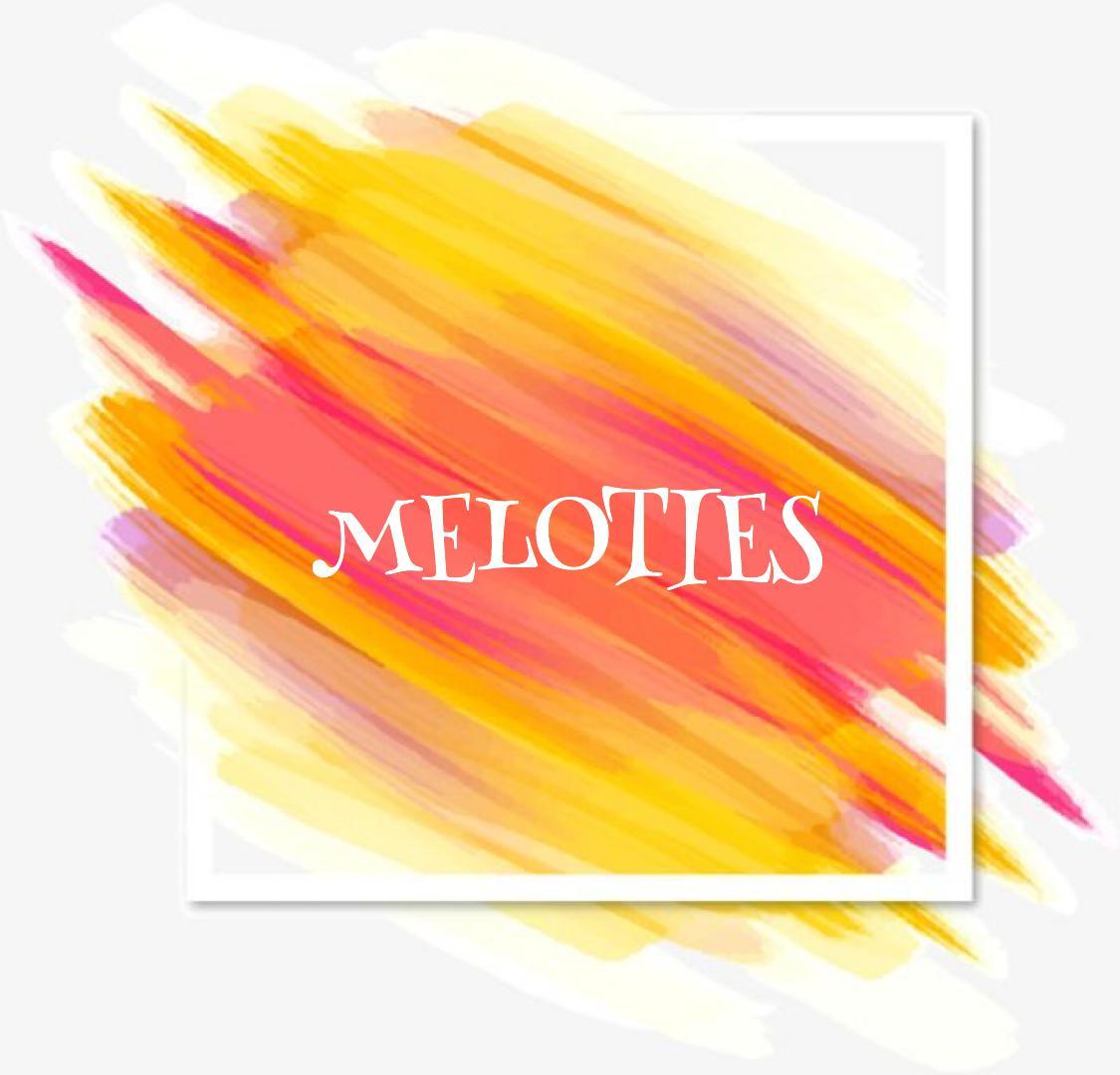 meloties