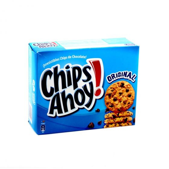 CHIPS AHOY COOKIES 300G