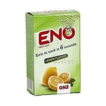 ENO Lemon (10 Sachets)