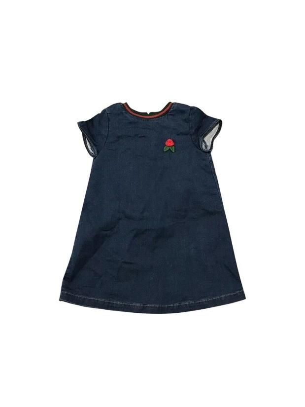 gucci baby girls jens style