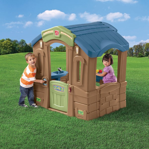 PLAY UP PICNIC COTTAGE-846900-
