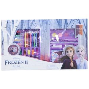 Frozen Art & Craft Set