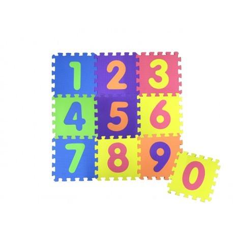 eva puzzle mate