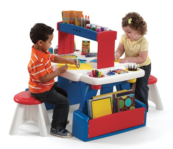 CREATIVE PROJECTS TABLE(RSTAG)-------829900