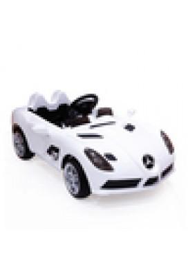 Skid Fusion Child Motor Car