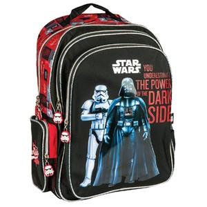 Starwars School Back Pack FK16335 18inch