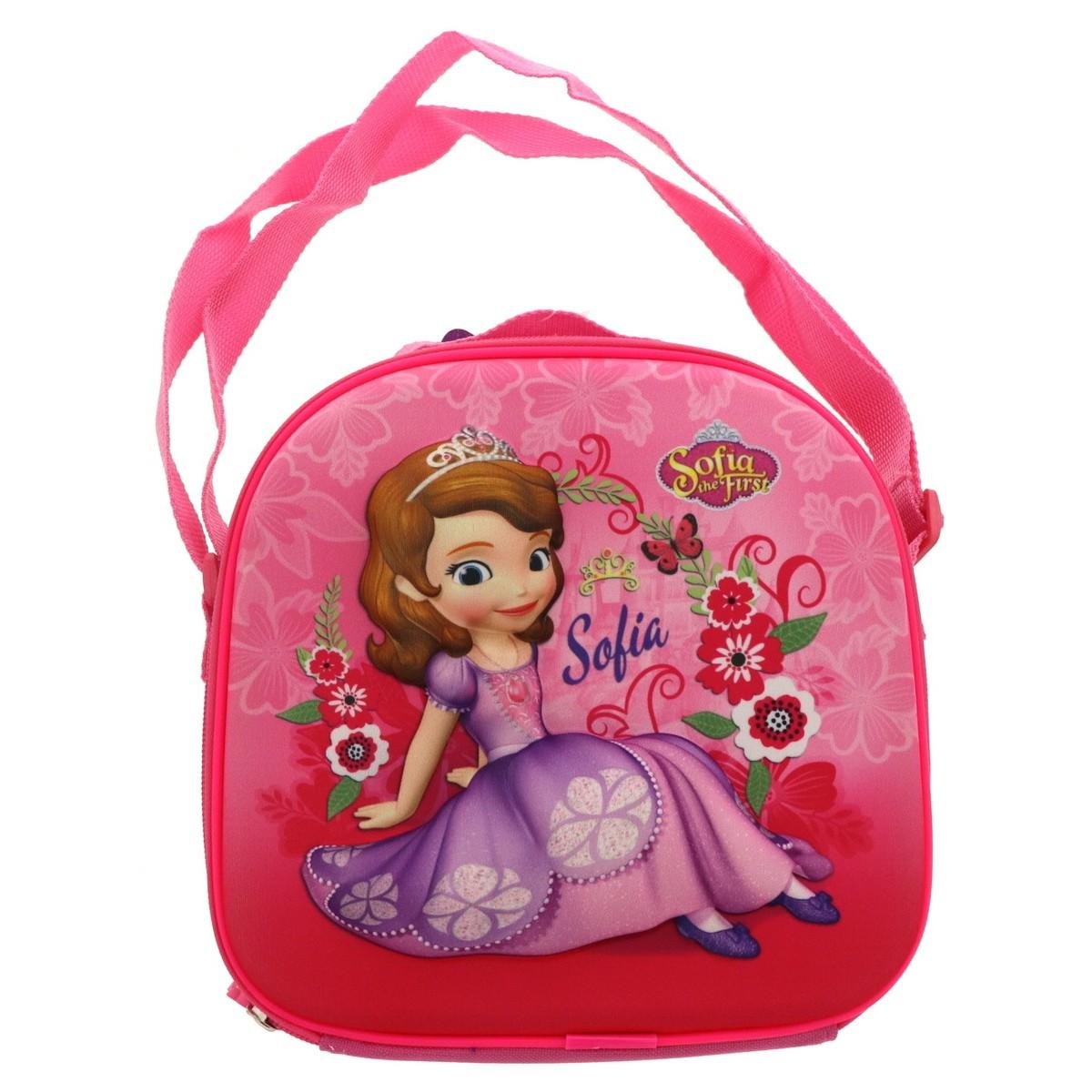 Sofia Lunch Bag FK101690-LB