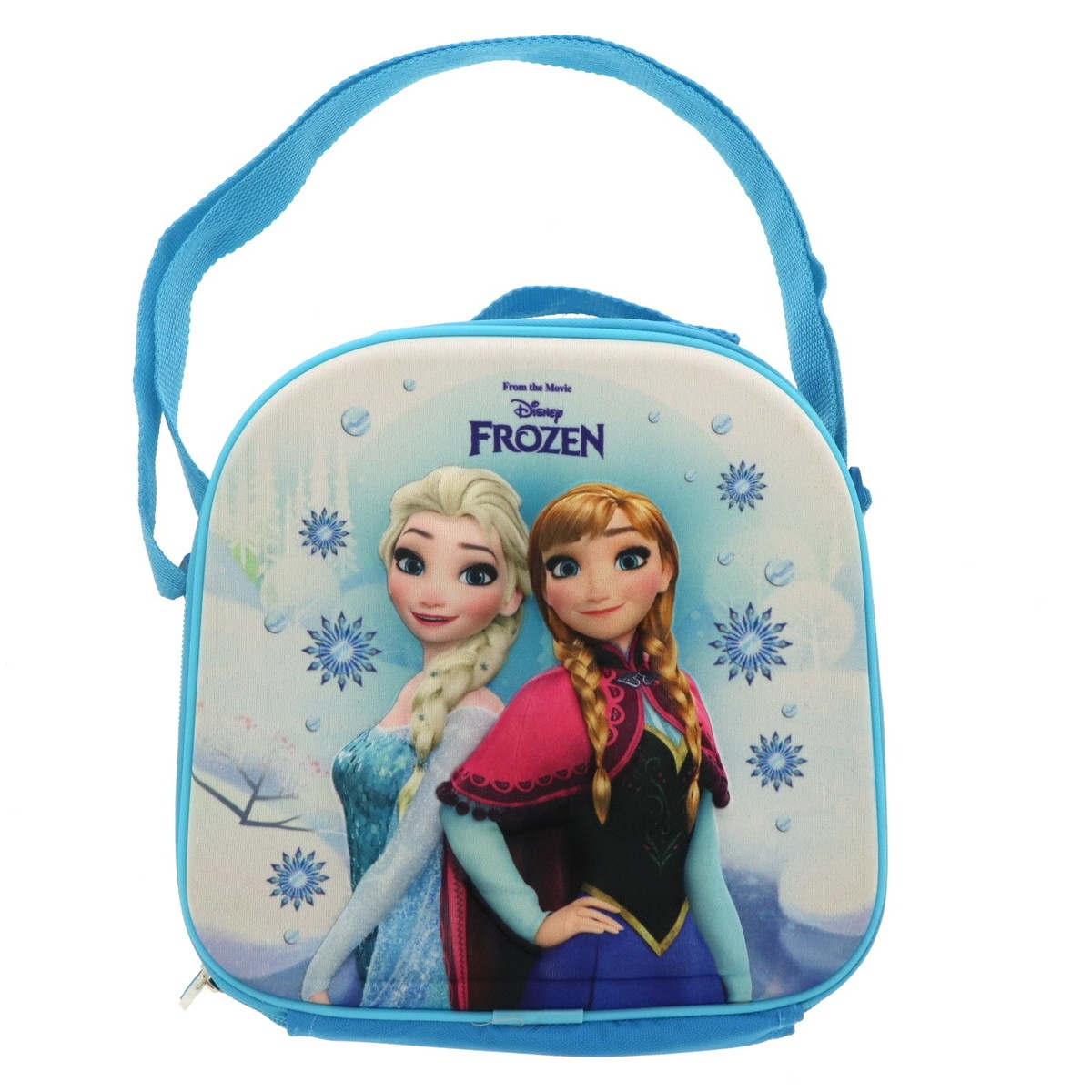 Frozen Lunch Bag FK101691-LB