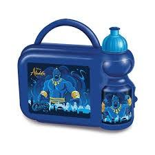 Aladdin Combo Set 112-09-0902