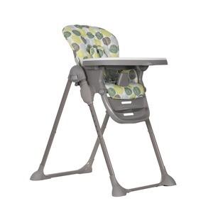 Urbini Baby High Chair Y9800 Geen