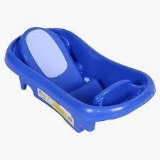 حوض استحمام للأطفال من ذا فيرست ييرز