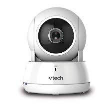 V-Tech HD Pan & Tilt Camera with Remote Access