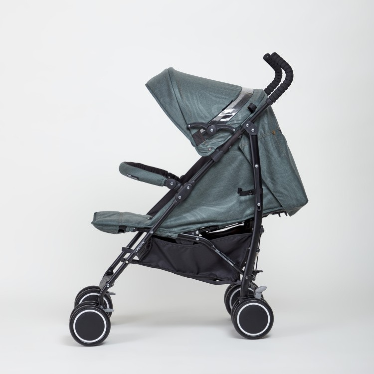Juniors Roadstar Pushchair with Canopy